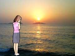 20070624_2.jpg