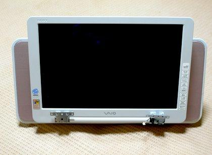 VGC-M54B(キーボード無し)